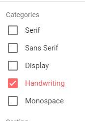 google-fonts-library-styles-handwriting.jpg