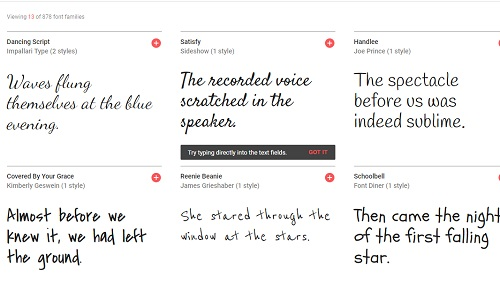 google-fonts-library-styles-narrower.jpg
