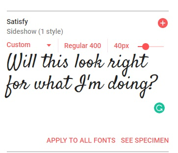 google-fonts-library-styles-test.jpg