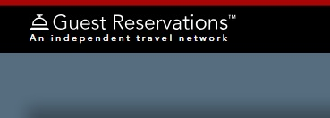 guest-reservations.jpg