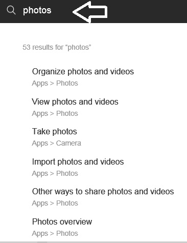 iphone-user-guide-topics-search.jpg