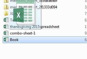 move-xl-files.jpg