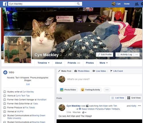 my-facebook-page.jpg