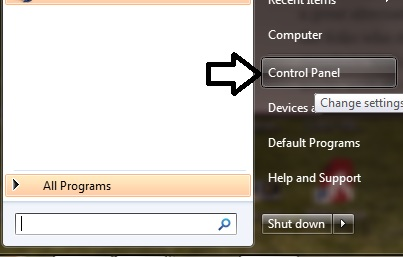 search-choose-control.jpg