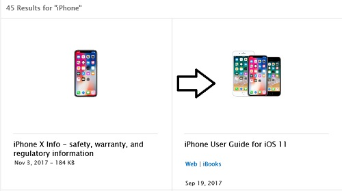 search-manuals-ios-guide.jpg