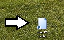 shortcut-clear-cache.jpg