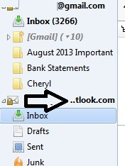 switch-between-folders.jpg