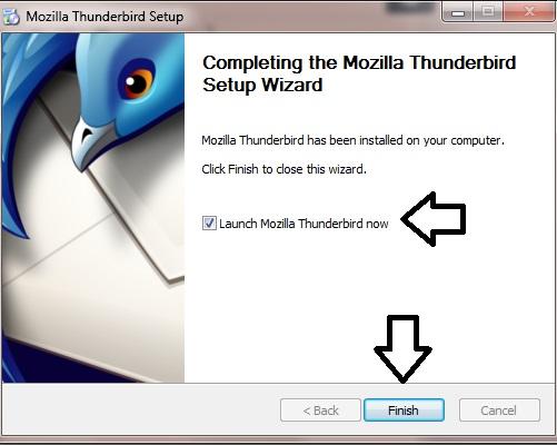 thunder-bird-setup-launch.jpg