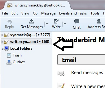 thunderbird-inbox-click-for-account.jpg