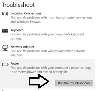 windows-10-run-troubleshooter.jpg