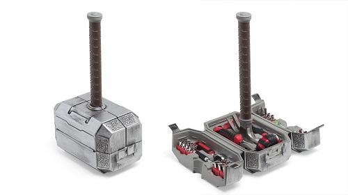 Thors-Hammer-Toolbox_500.jpg
