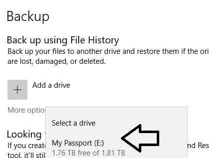 add-drive-backup.jpg