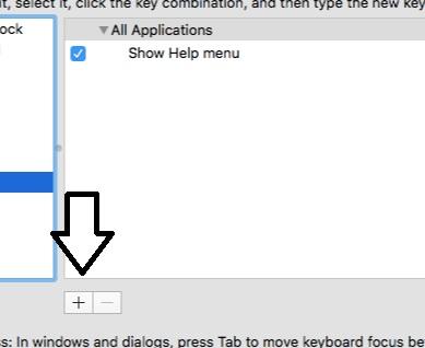 app-shortcuts-pus.jpg