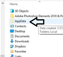 appdata-in-explorer.jpg