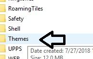 appdata-in-themes.jpg