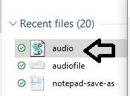 audiofile-icon.jpg