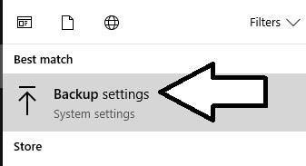 back-up-settings
