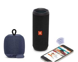 boom-speakers.jpg