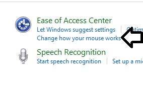 change-how-your-mouse-works.jpg