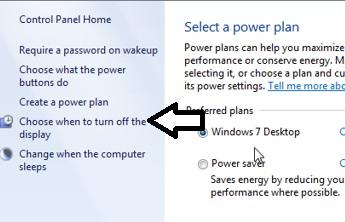 choose-to-turn-off-display.jpg