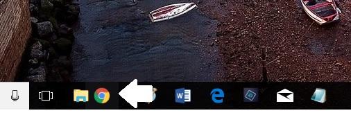 click-drag-taskbar.jpg