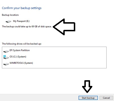 create-system-image-select-drives.jpg