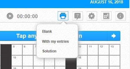 crossword-print.jpg