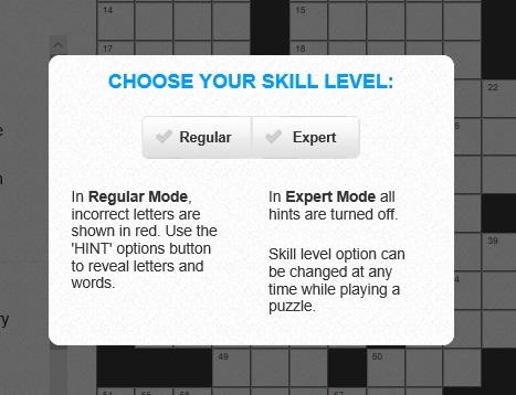 crossword-regular-expert.jpg