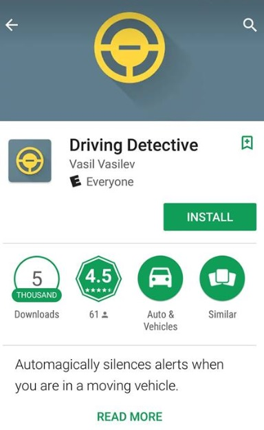 driving-detective