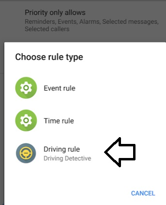 driving-rule-dd.jpg
