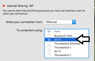 ehternet-for-share-wifi.jpg