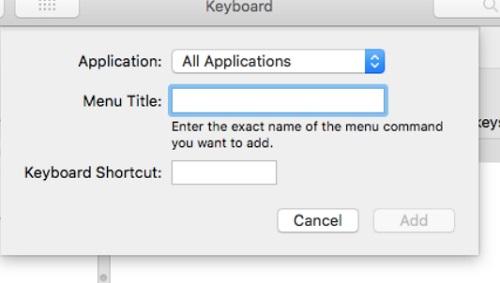 enter-shortcut-info.jpg