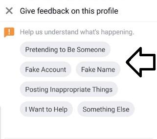 fake-account.jpg