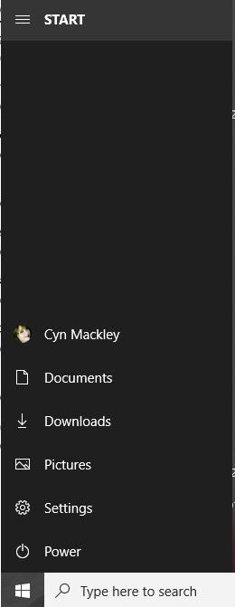 folders-added-to-start.jpg