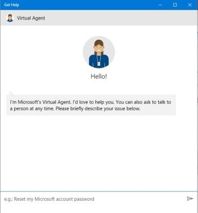 get-help-virtual-agent.jpg