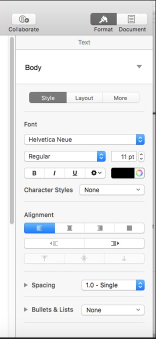 layout-options.jpg