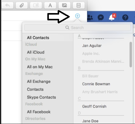 mac-mail-contacts.jpg