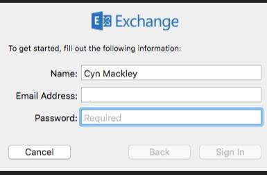 mac-password-email.jpg