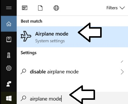 search-airplane-mode.jpg