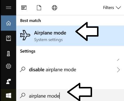 search-airplane-mode.jpg