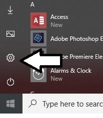 settings-icon-start-menu