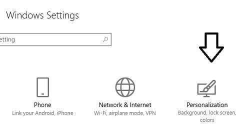 settings-personalization.jpg