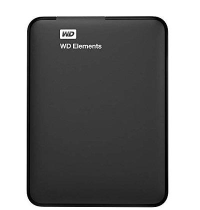 wd-hard-drive.jpg