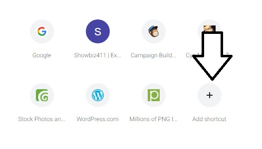 add-shortcuts-here.jpg