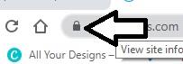 chrome-lock.jpg