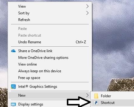 edge-new-shortcut-pick.jpg