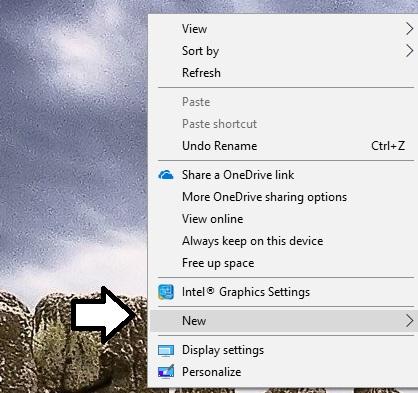 edge-new-shortcut.jpg