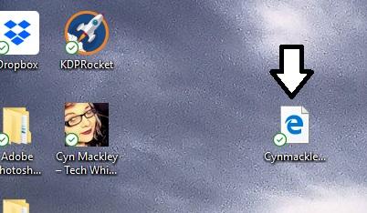 edge-on-desktop.jpg