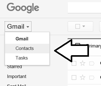 gmail-contacts.jpg