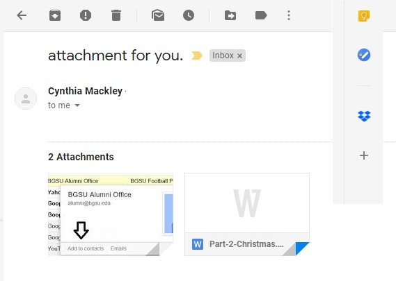 gmail-with-attachments.jpg